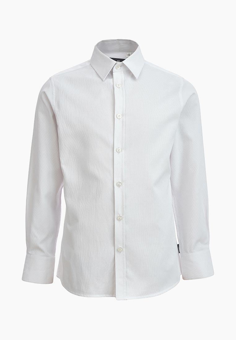 Рубашка Gulliver 218GSBC2310