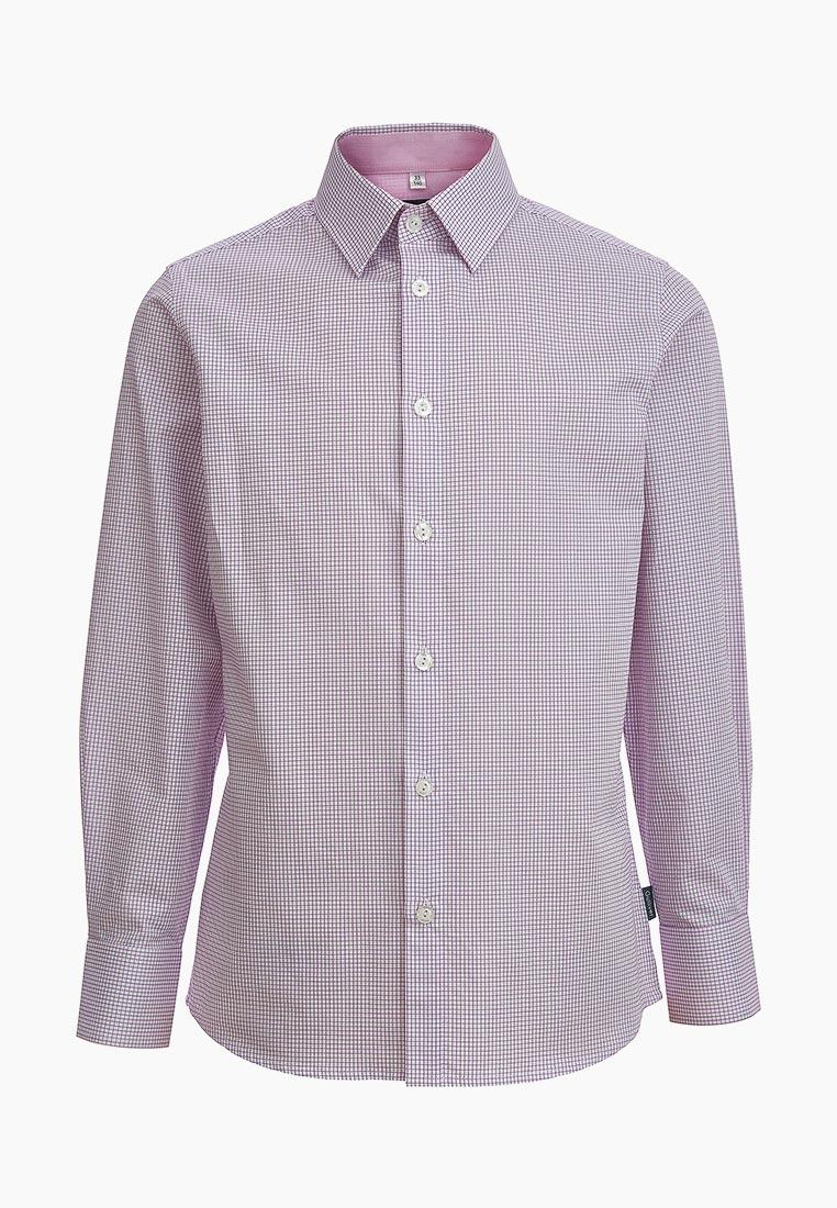 Рубашка Gulliver 218GSBC2317