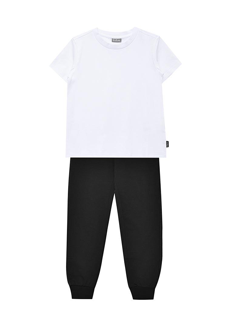 Спортивный костюм Gulliver 217GSBC5801