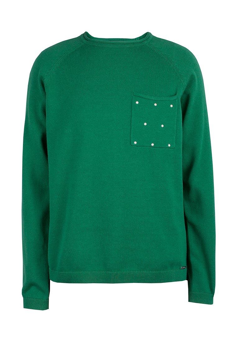 Пуловер Gulliver 11806GKC3101