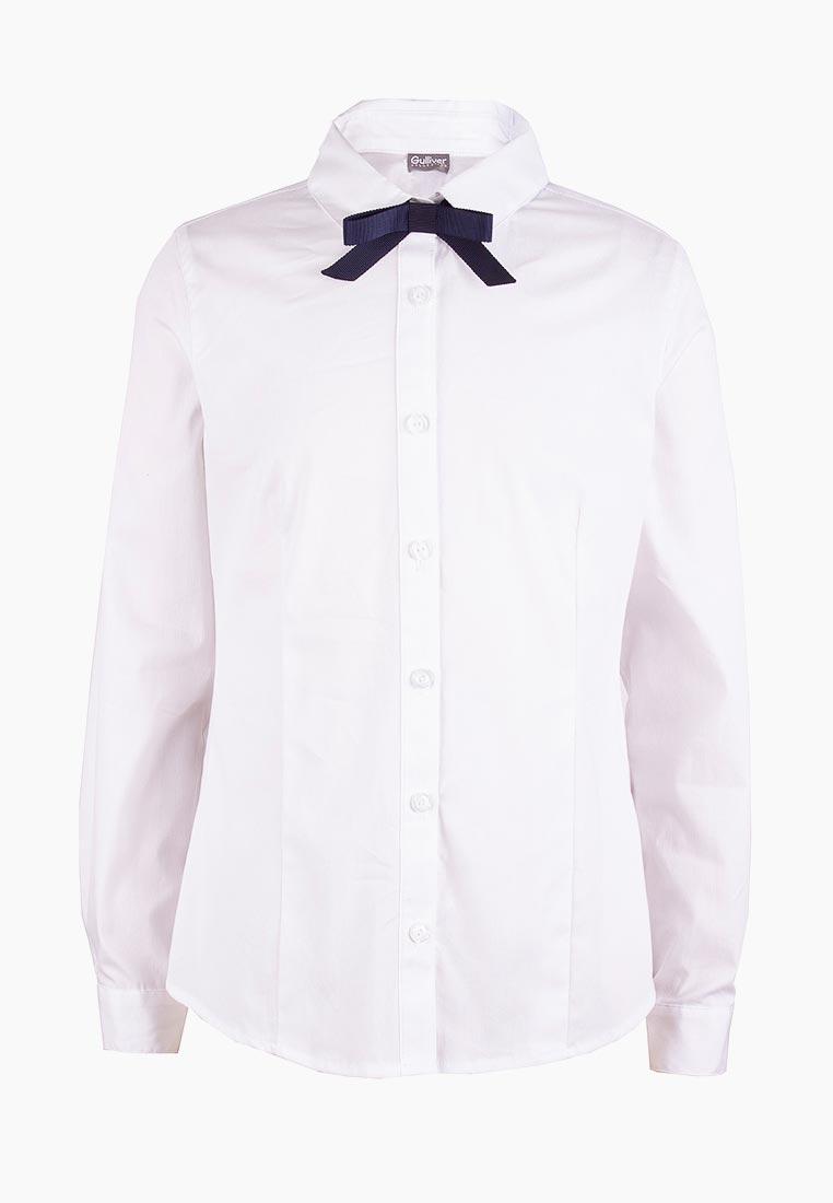 Рубашка Gulliver 218GSGC2201