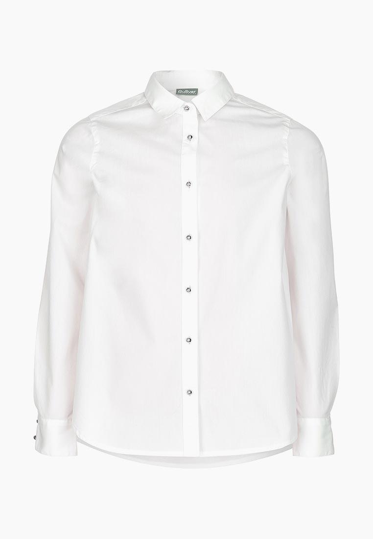 Рубашка Gulliver 218GSGC2205