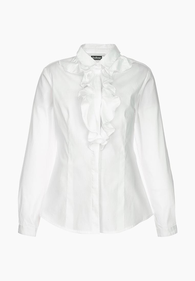 Рубашка Gulliver 218GSGC2206
