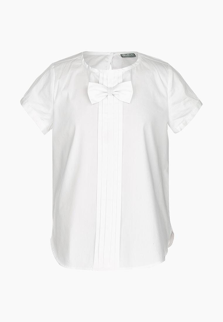 Рубашка Gulliver 218GSGC2207