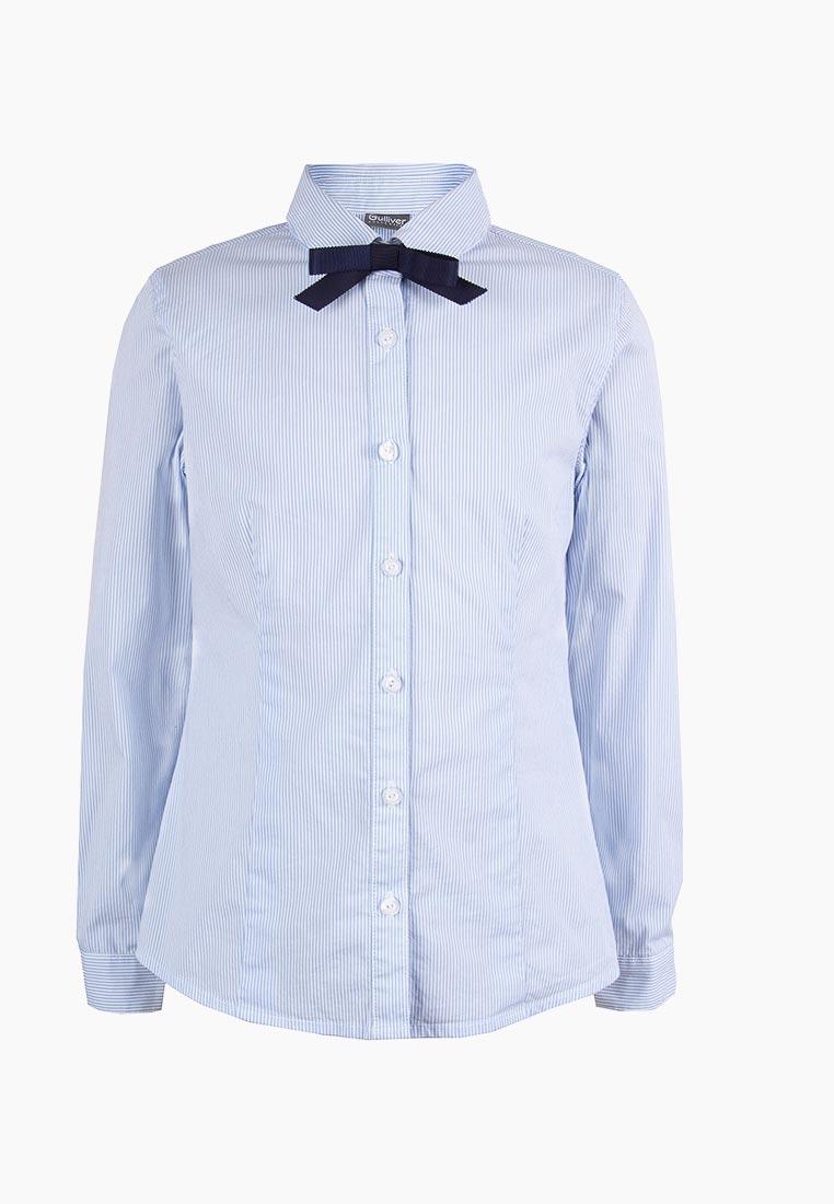 Рубашка Gulliver 218GSGC2210