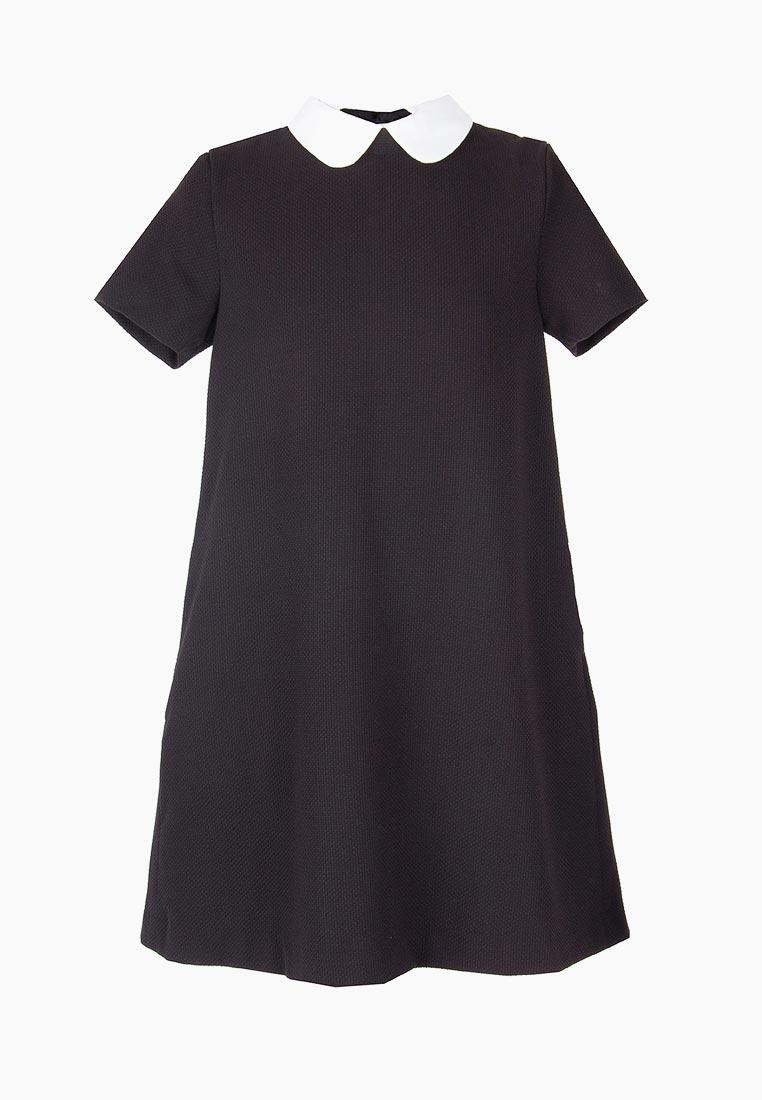 Повседневное платье Gulliver 218GSGC2501
