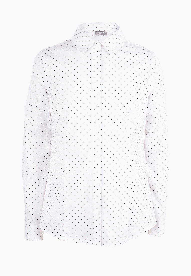 Рубашка Gulliver 218GSGC2202