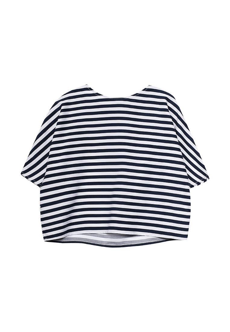 Блуза Gulliver 11709GTC2201