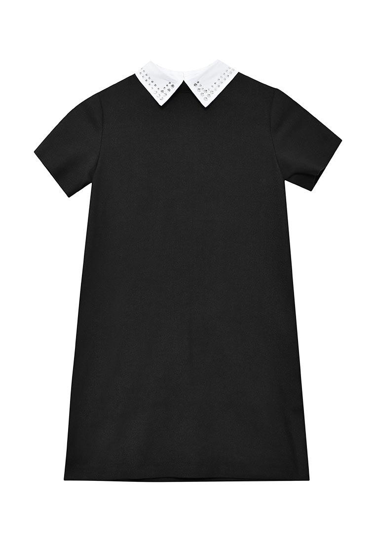 Повседневное платье Gulliver 217GSGC2504