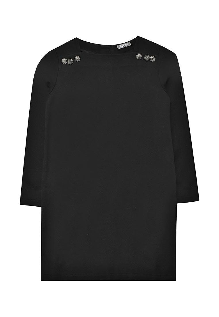 Одежда для девочек Gulliver 217GSGC5010