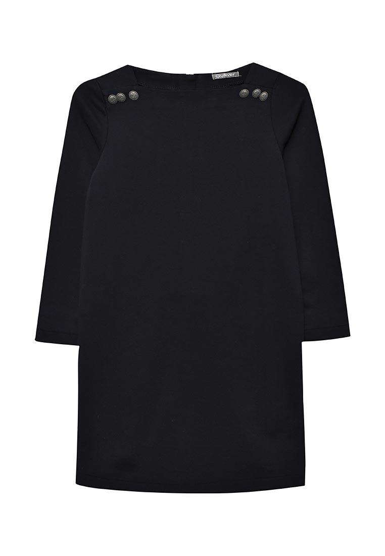 Одежда для девочек Gulliver 217GSGC5011