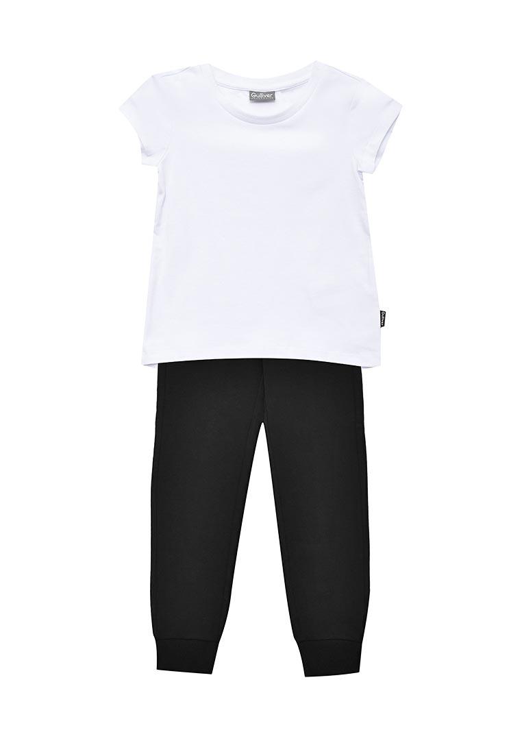 Спортивный костюм Gulliver 217GSGC5801