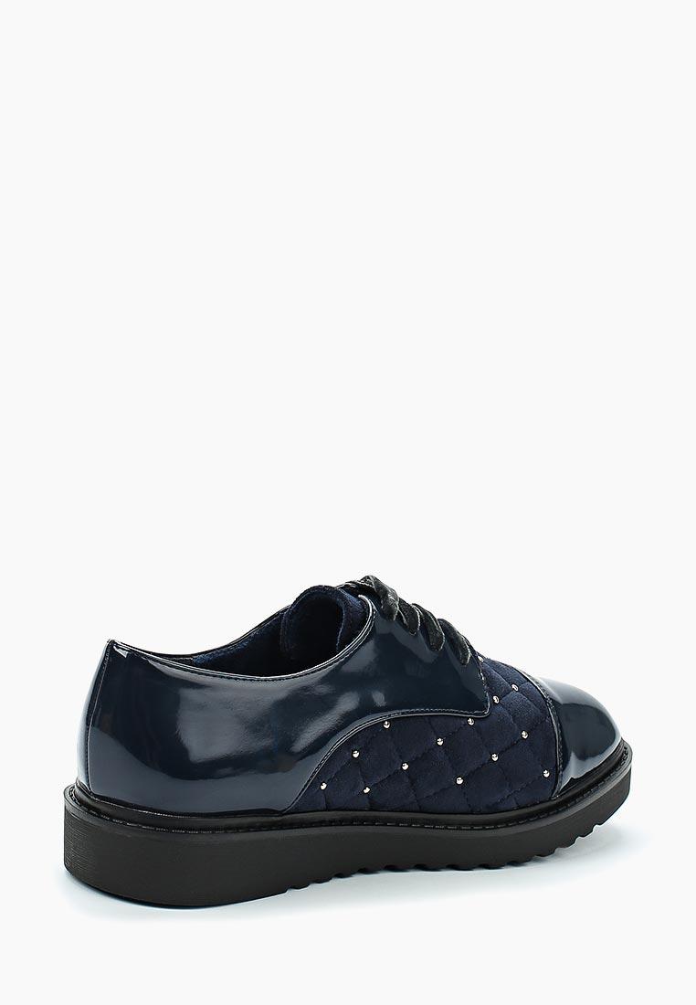 Женские ботинки Guapissima JM1015A: изображение 2