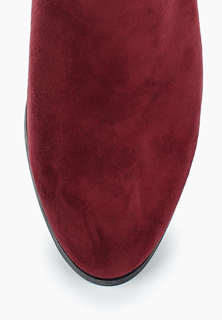 Женские ботинки Guapissima JM3703K: изображение 4