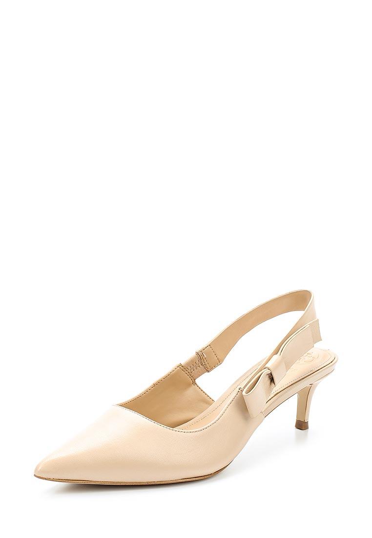 Женские туфли Guess (Гесс) FLDAY1 LEA05