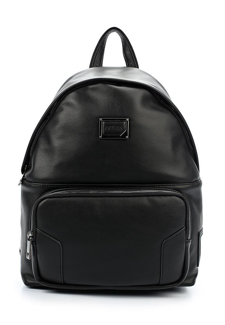 Городской рюкзак Guess (Гесс) HM6424 POL82