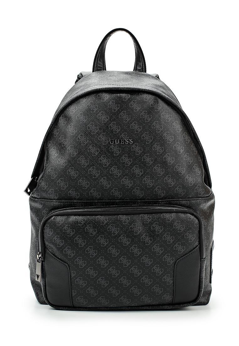 Городской рюкзак Guess (Гесс) HM6436 POL82