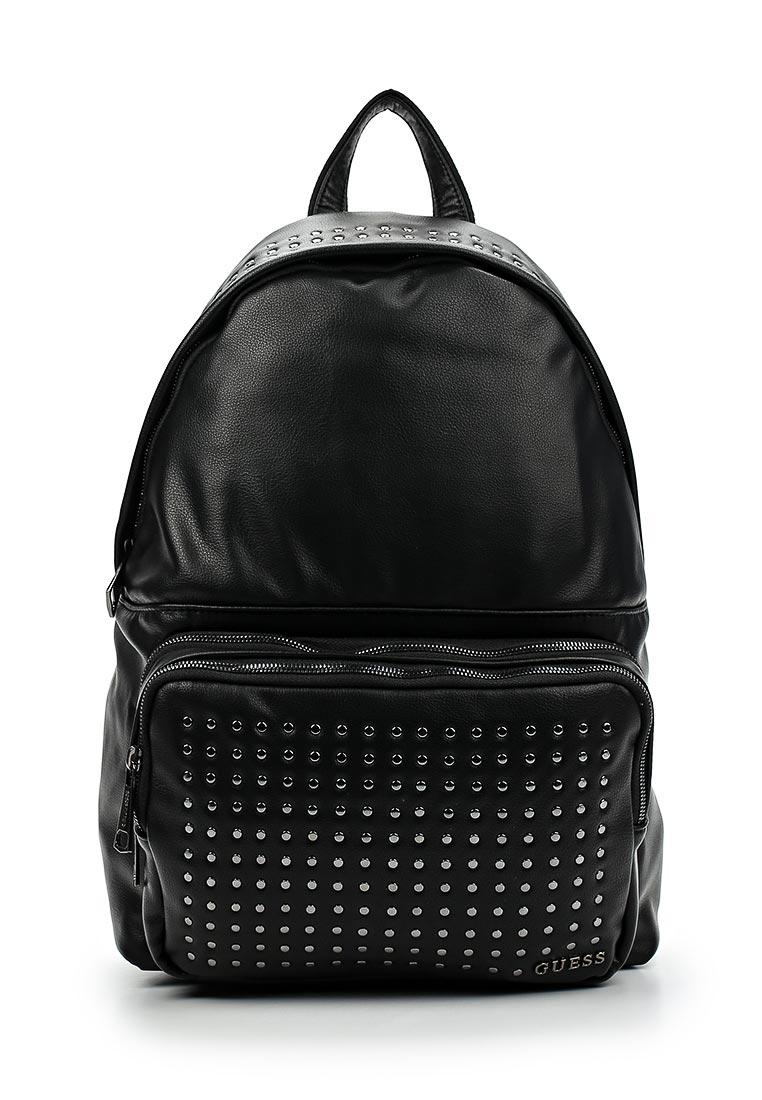 Городской рюкзак Guess (Гесс) HM6131 POL73