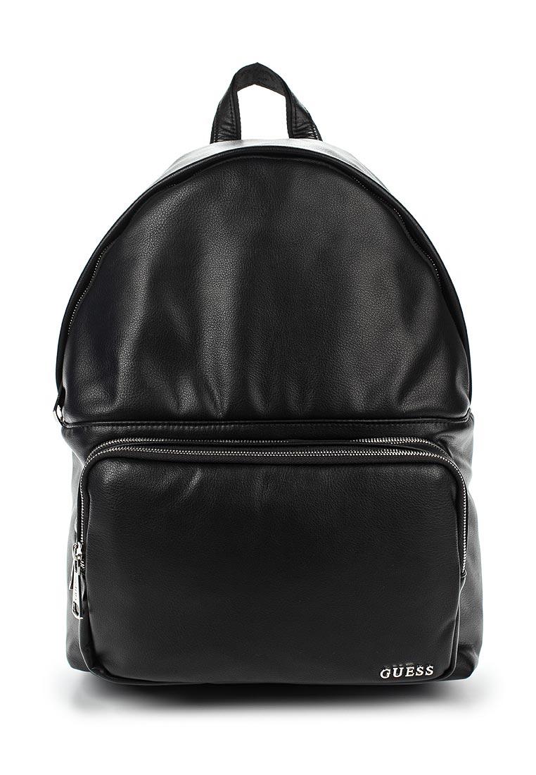 Городской рюкзак Guess (Гесс) HM6132 POL73