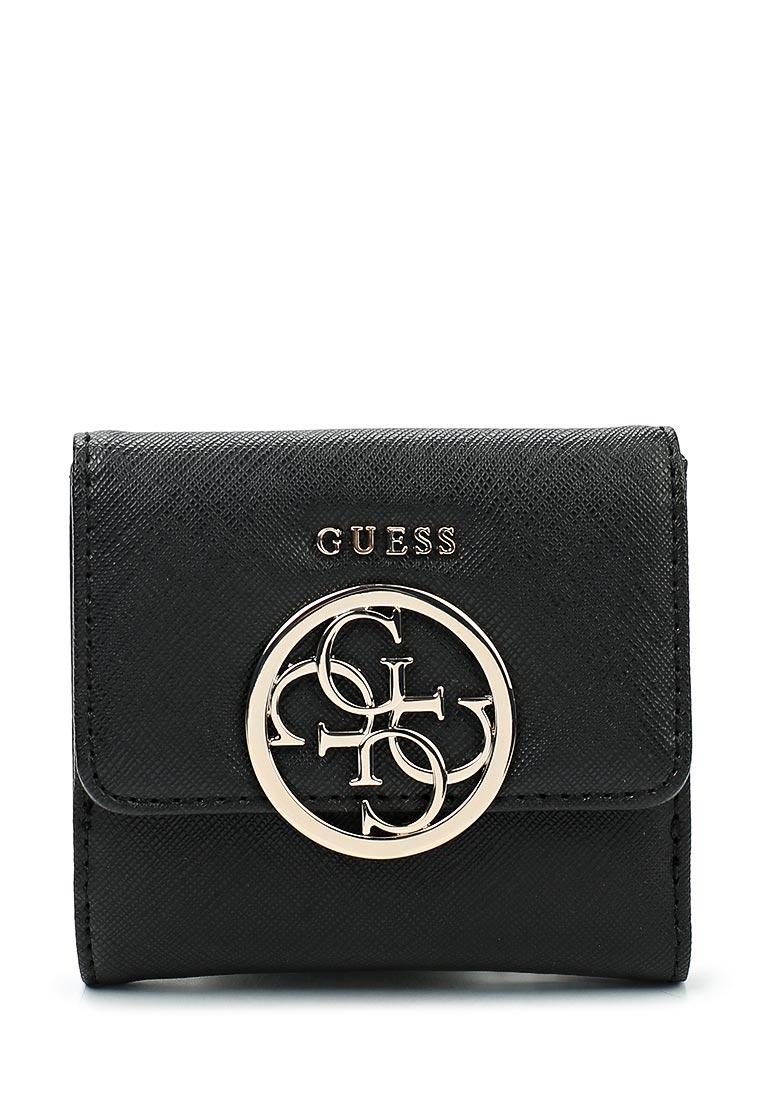 Кошелек Guess (Гесс) VG669144