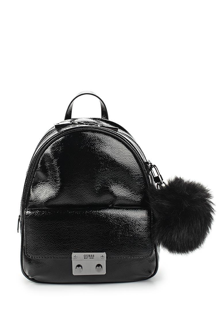 Городской рюкзак Guess (Гесс) HWPM69 67310