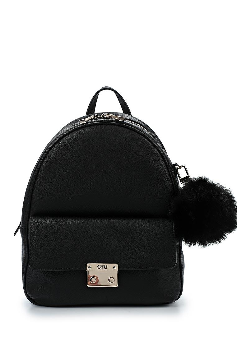 Городской рюкзак Guess (Гесс) HWVG69 67320