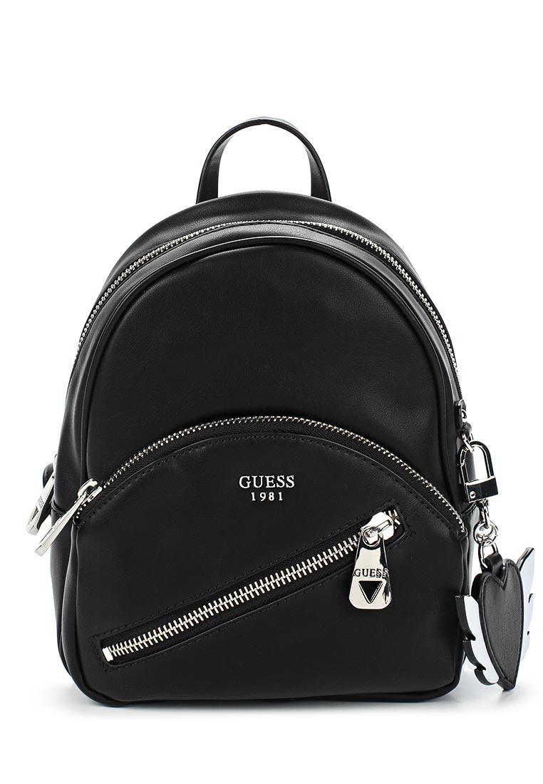 Городской рюкзак Guess (Гесс) HWVY66 89310