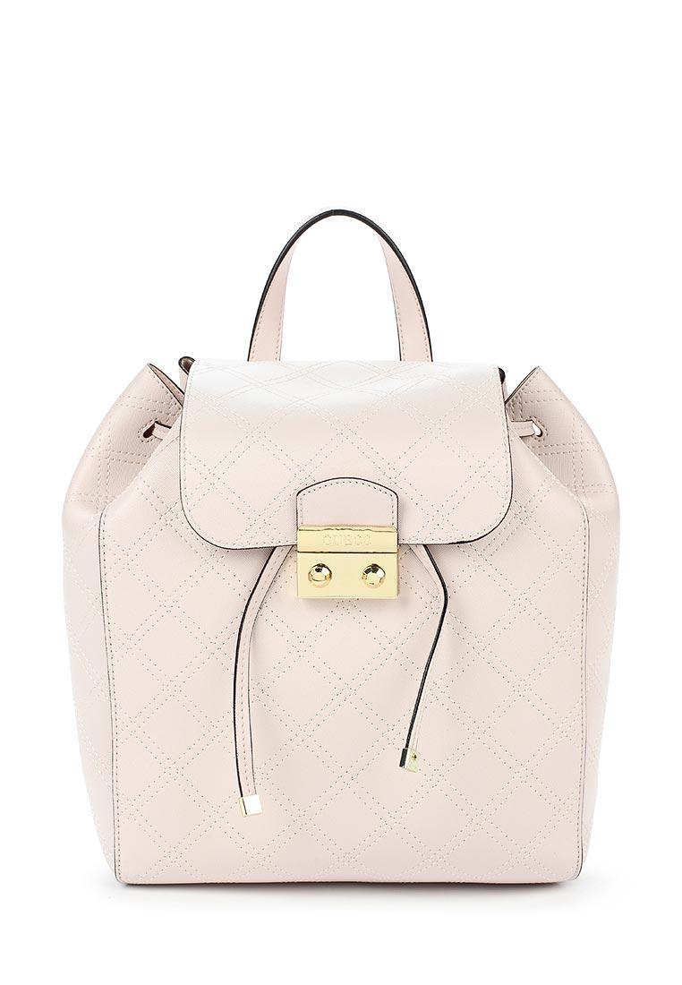 Городской рюкзак Guess (Гесс) HWARIA P7335