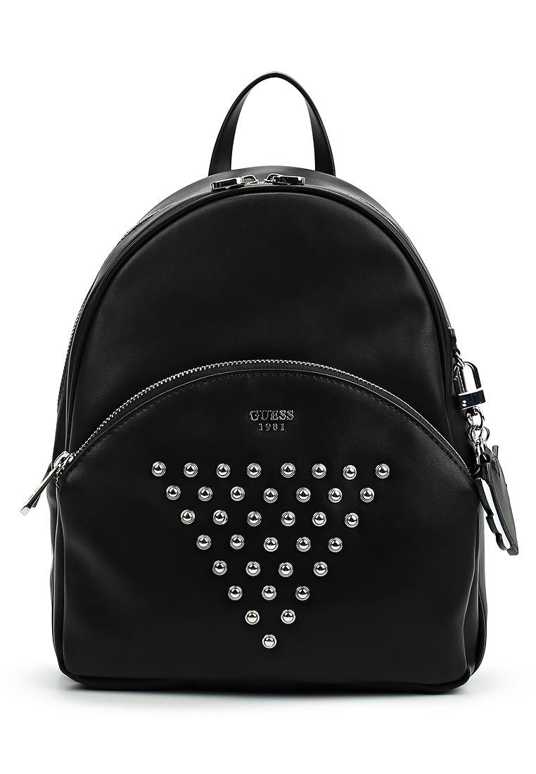 Городской рюкзак Guess (Гесс) HWVY66 89320