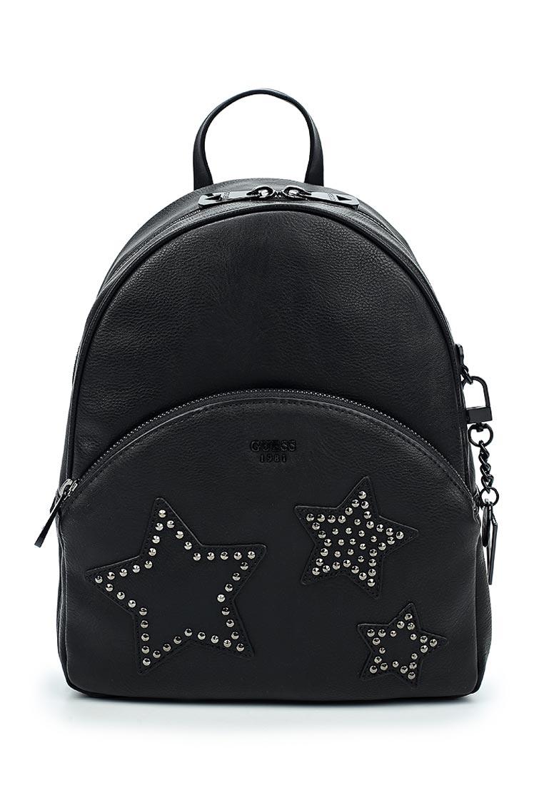 Городской рюкзак Guess (Гесс) HWBB66 89320