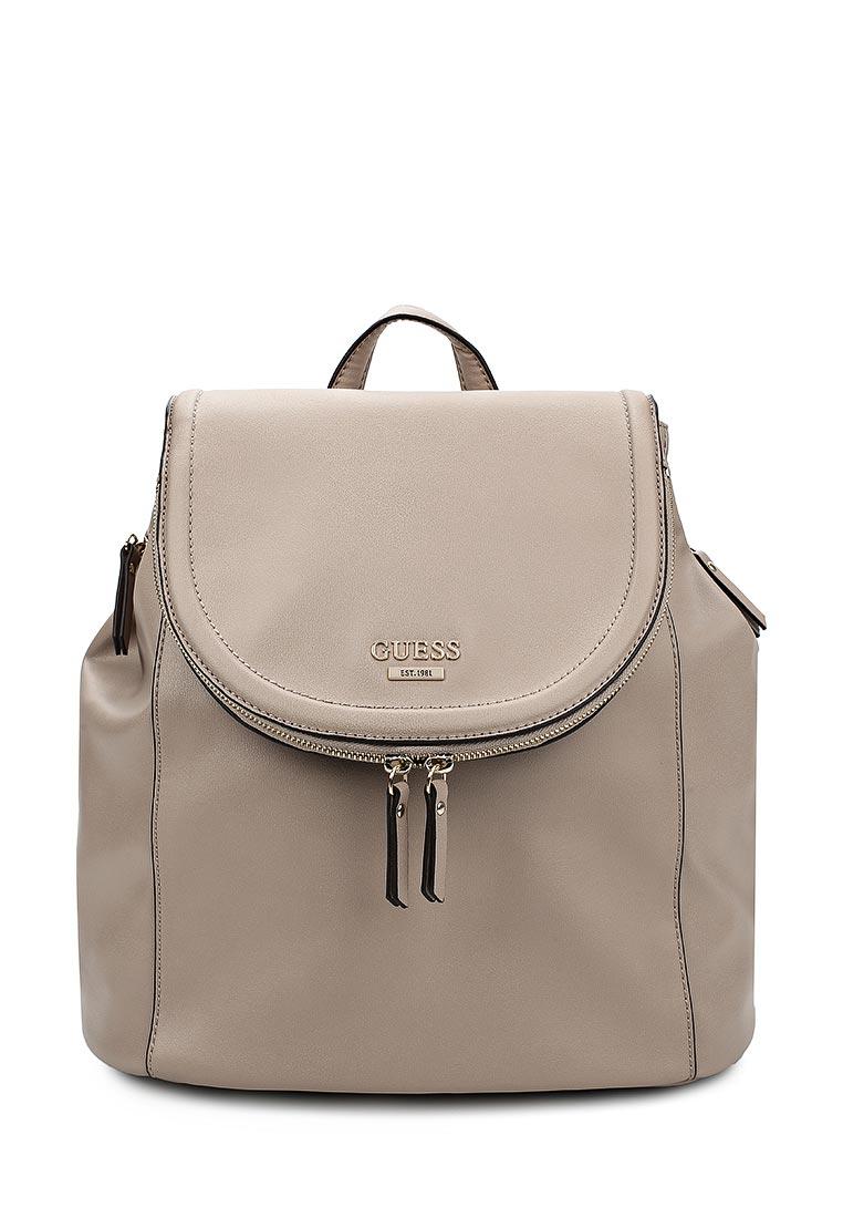 Городской рюкзак Guess (Гесс) HWEG64 32320