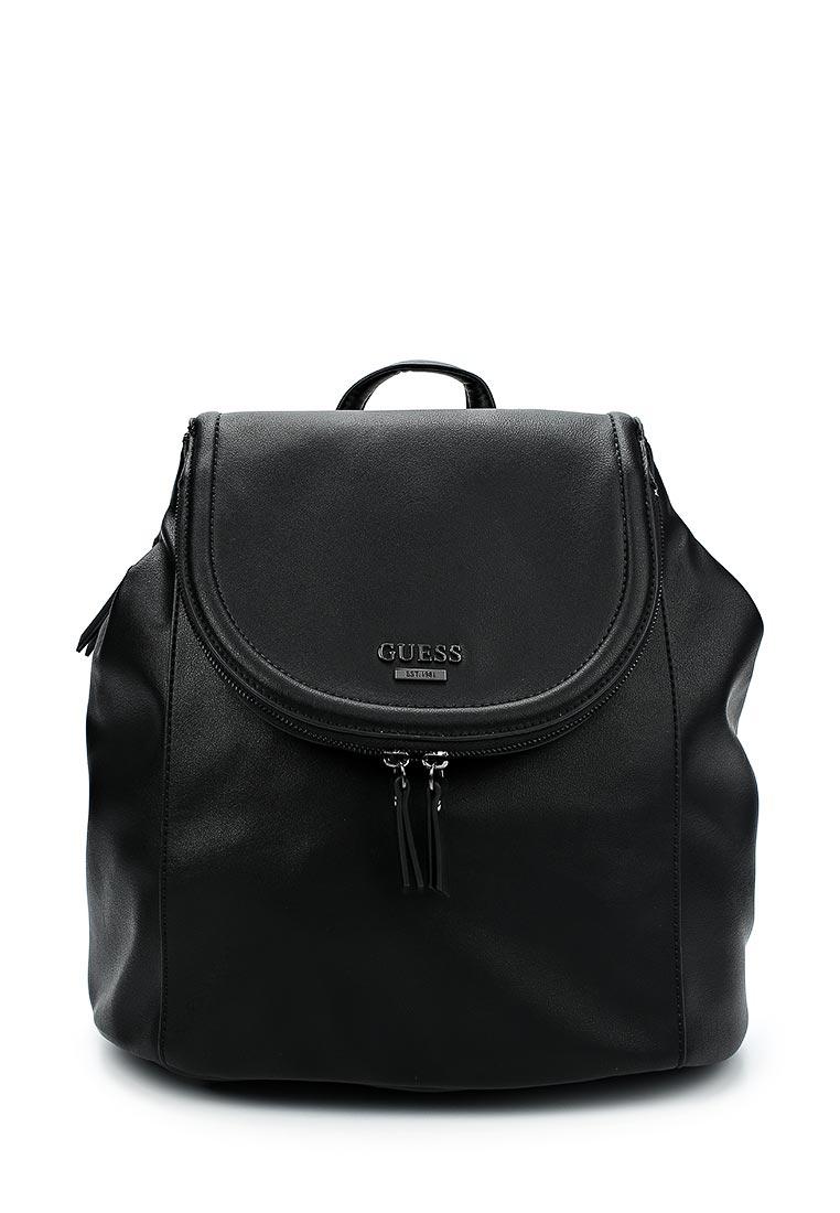 Городской рюкзак Guess (Гесс) HWEM64 32320