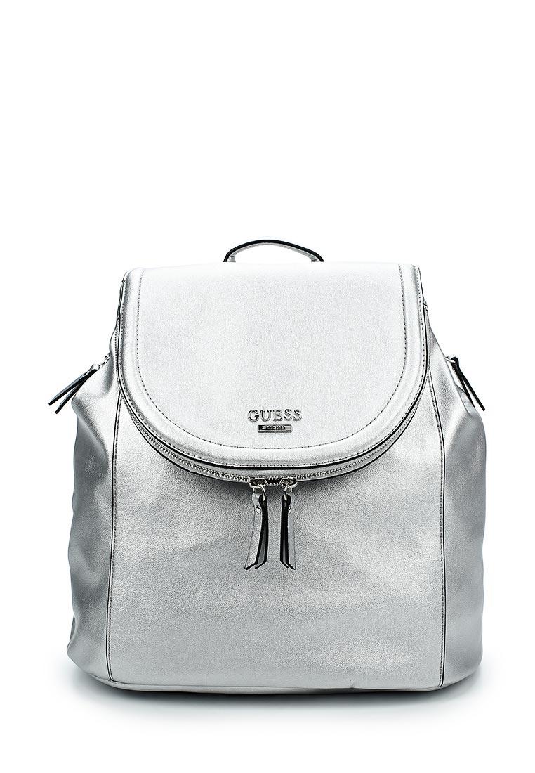 Городской рюкзак Guess (Гесс) HWEY64 32320
