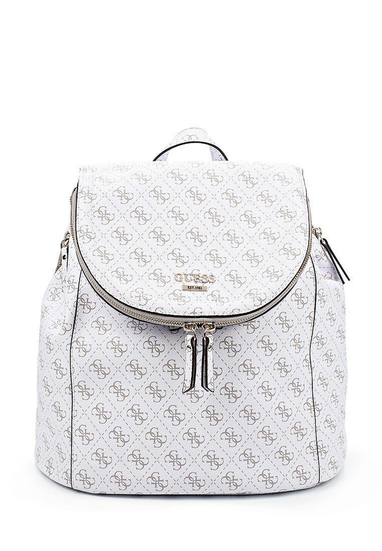 Городской рюкзак Guess (Гесс) HWLG64 32320