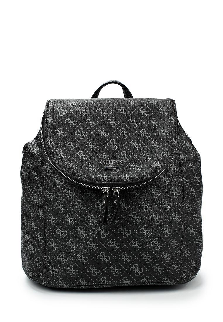 Городской рюкзак Guess (Гесс) HWLY64 32320