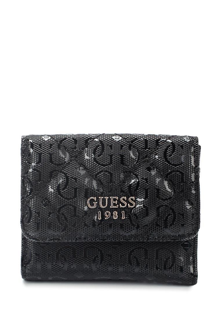 Кошелек Guess (Гесс) SWSG68 55440