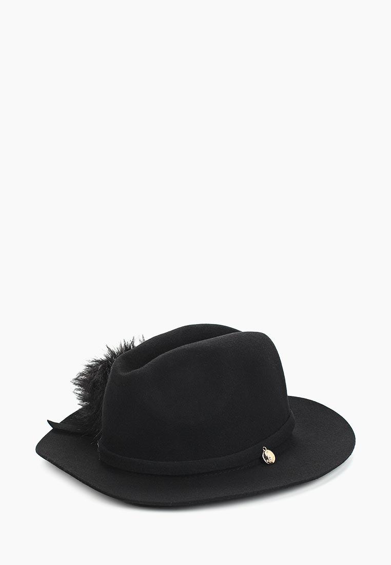 Шляпа Guess (Гесс) AW7550 WOL01