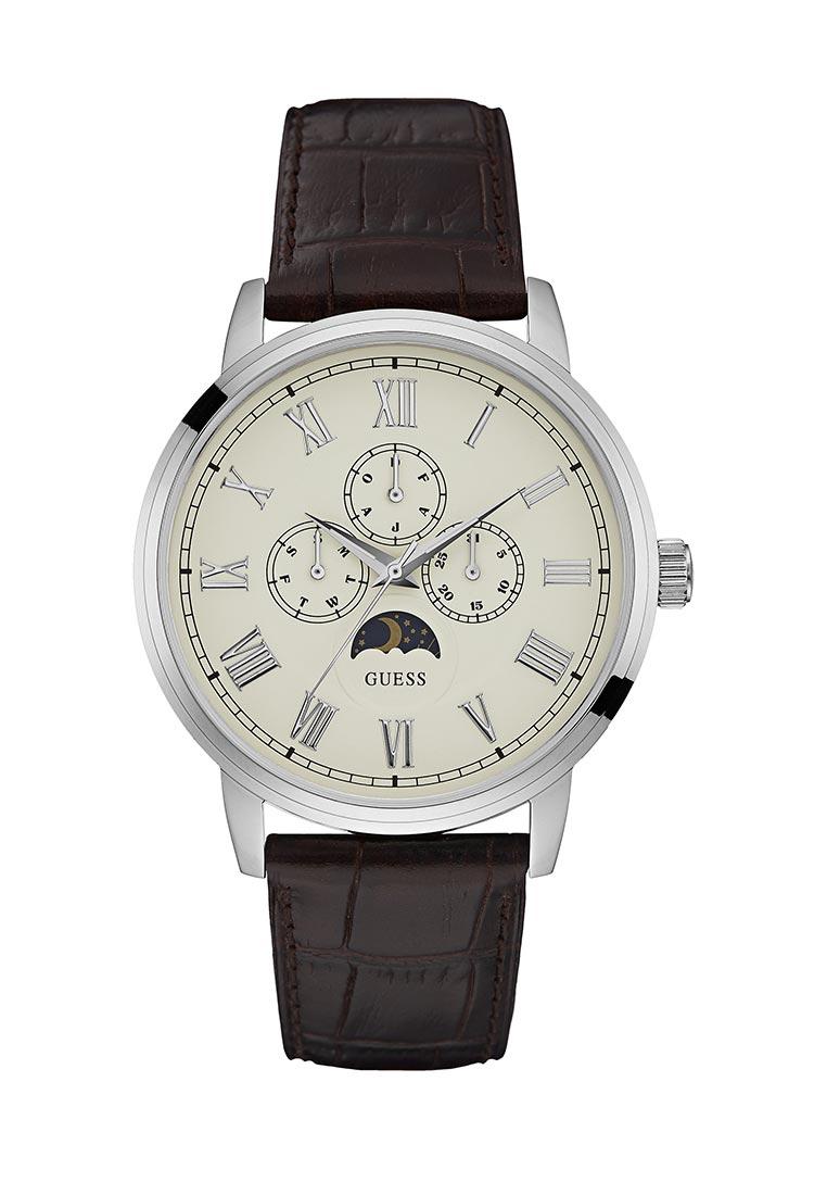 Мужские часы Guess (Гесс) W0870G1