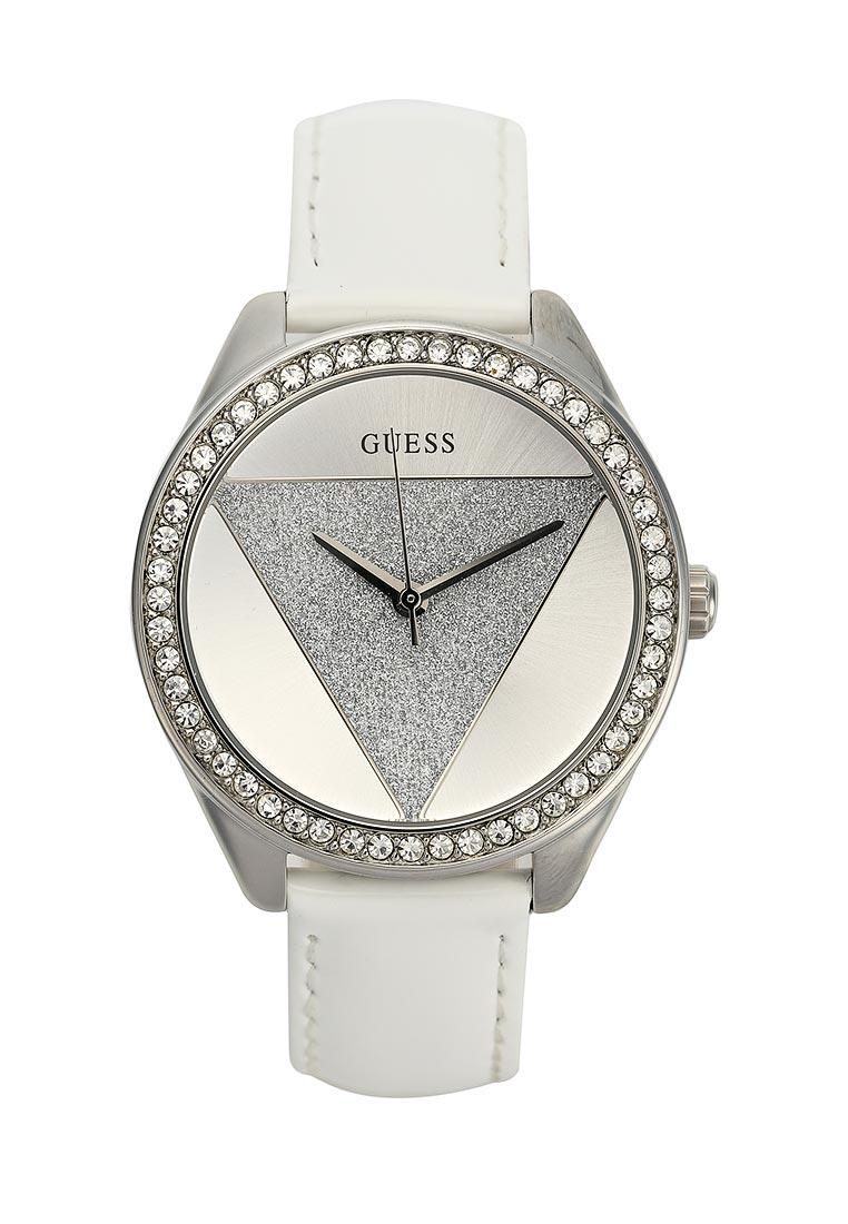 Часы Guess (Гесс) W0884L2