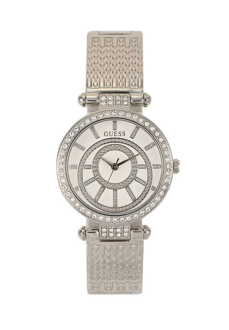 Часы Guess (Гесс) W1008L1