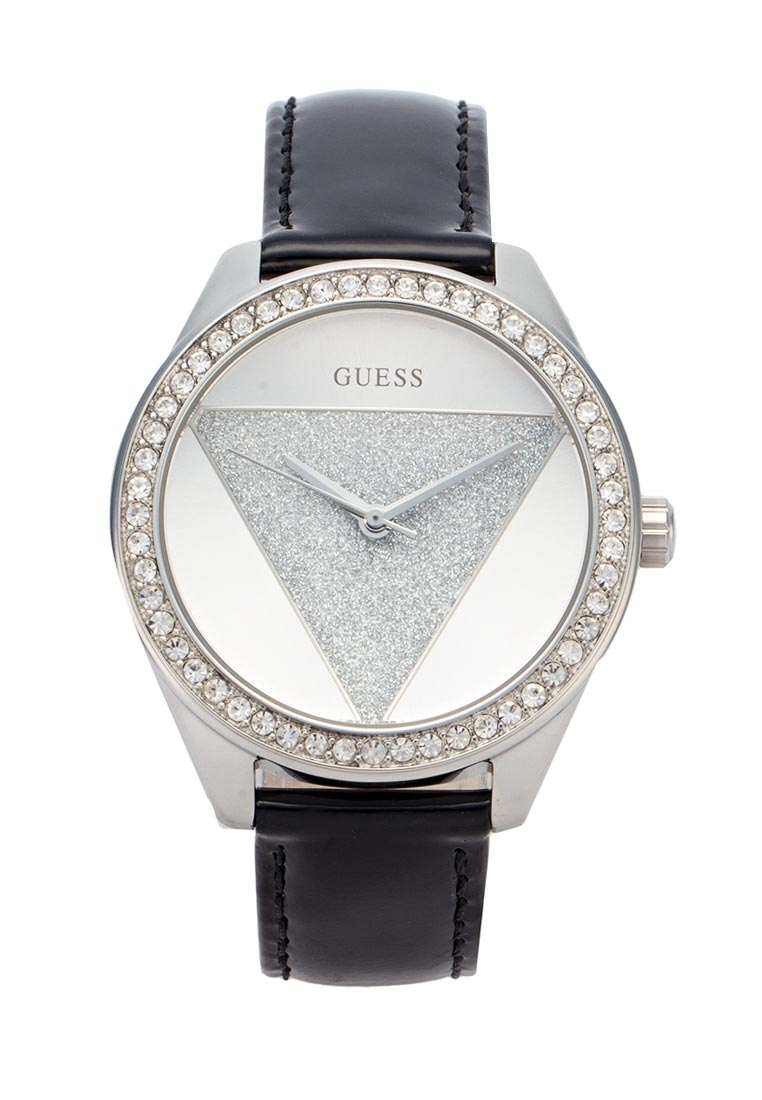 Часы Guess (Гесс) W0884L3