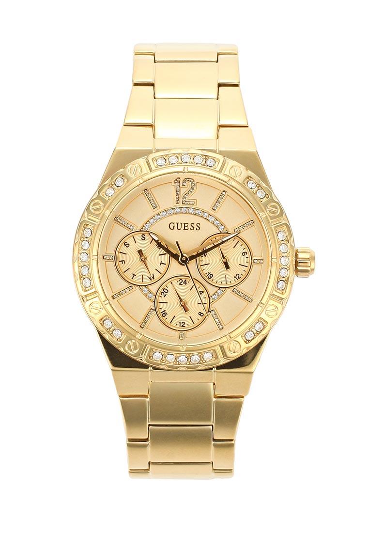 Часы Guess (Гесс) W0845L2