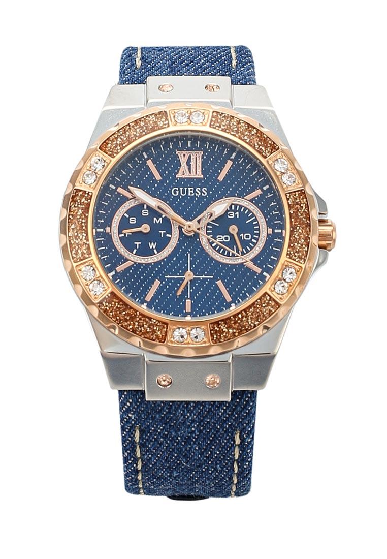Часы Guess (Гесс) W0775L10