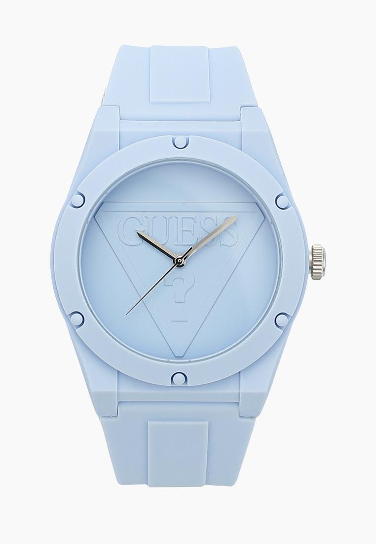 Часы Guess (Гесс) W0979L6