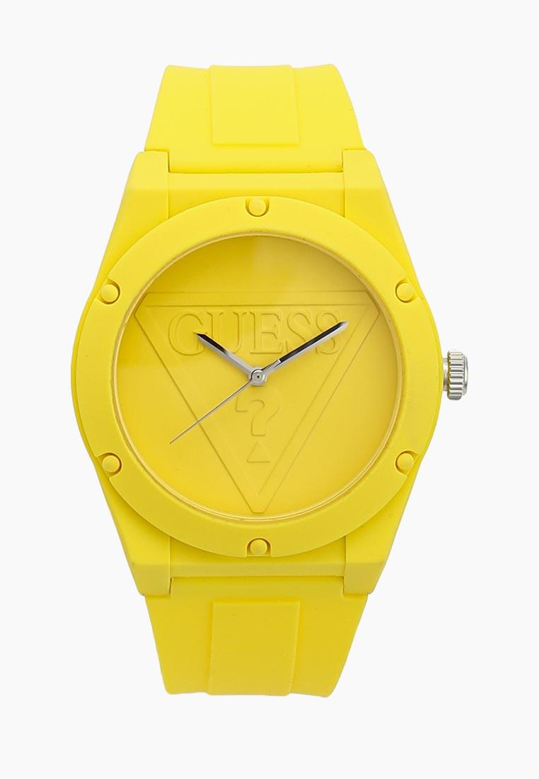 Часы Guess (Гесс) W0979L12