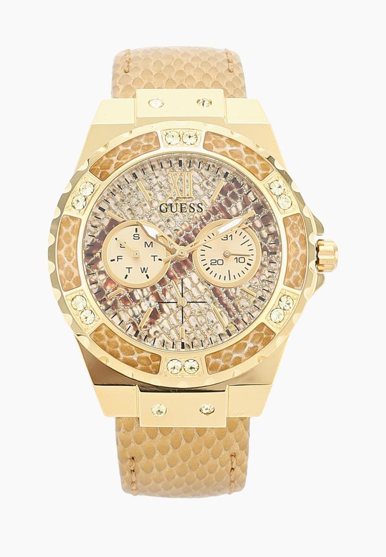 Часы Guess (Гесс) W0775L13