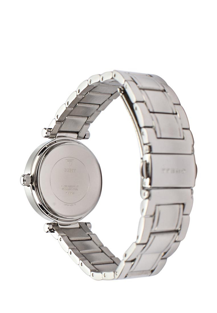 Часы Guess (Гесс) W0767L1