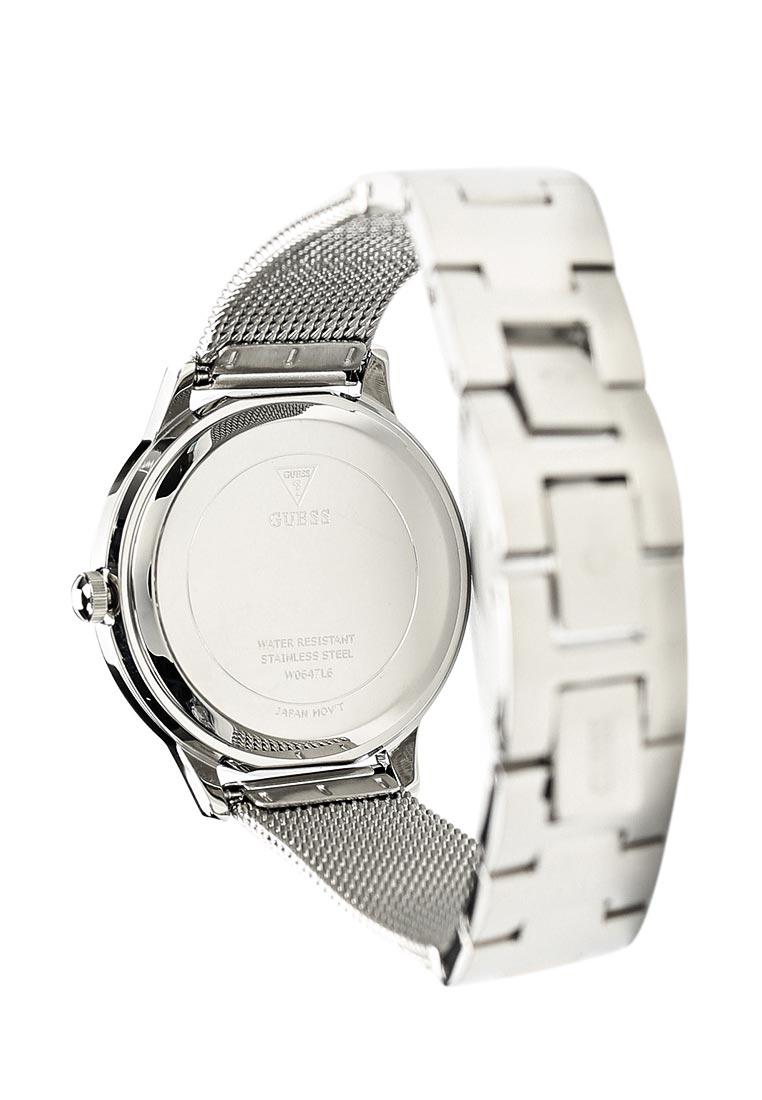 Часы Guess (Гесс) W0647L6: изображение 2