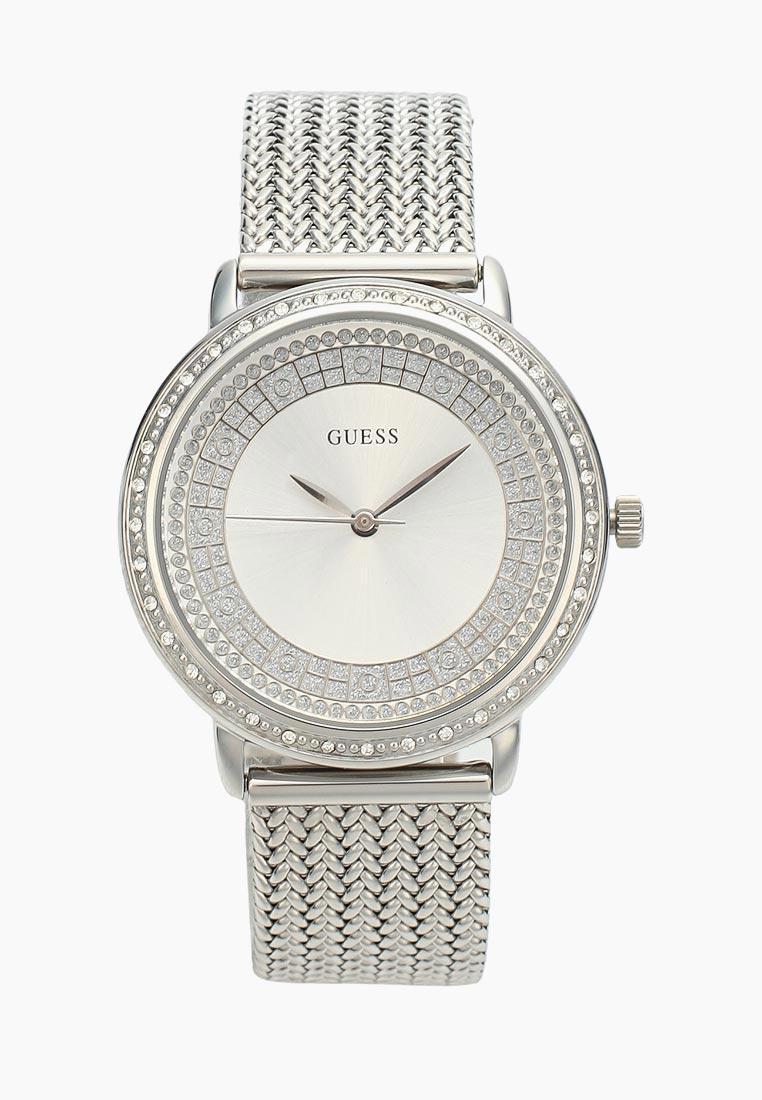 Часы Guess (Гесс) W0836L2