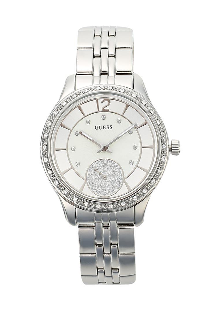 Часы Guess (Гесс) W0931L1